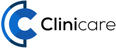 cropped-Clinicare-logo-02-1.png